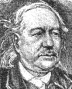 charles sauria inventor of phosphorus based matches